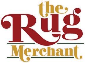 The Rug Merchant Logo